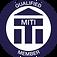 MITI-logo.png