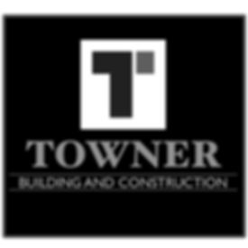 Towner Group Logo - On black background square - Final.jpg