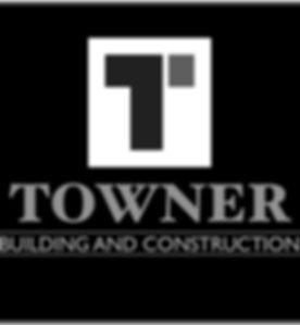 Towner Group Logo - On black background square - Final.jpg
