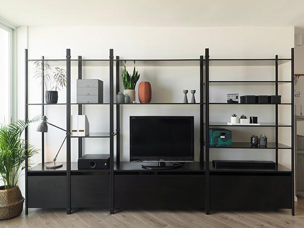 TLV apartment 09