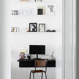 TLV apartment 05