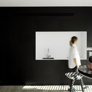 TLV apartment 11