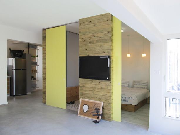 TLV apartment 02