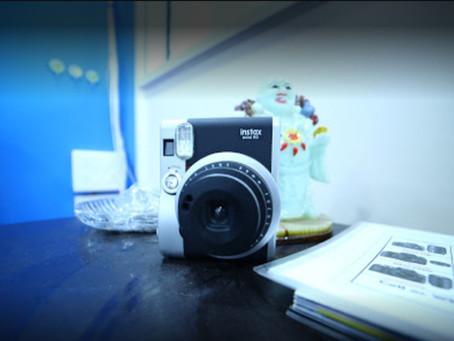 PHOTOGRAPHERS NEAR ME