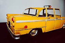 dehradun to delhi taxi services.jpg