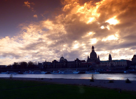 Should You Use Filters with Panoramas?