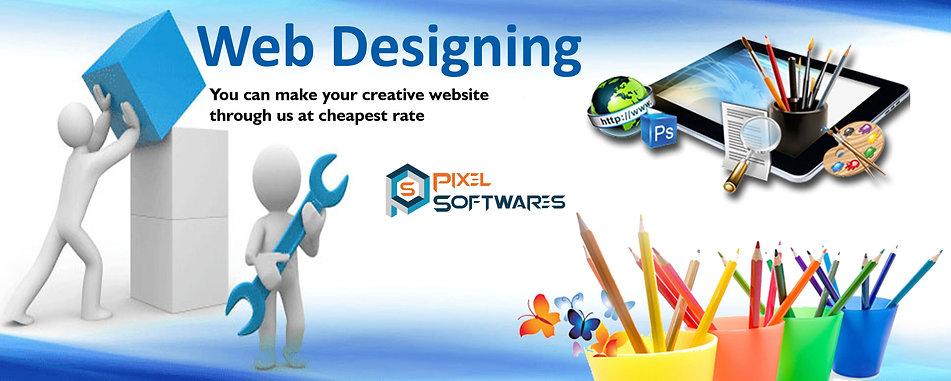 Affordable Website Design And Maintenanc