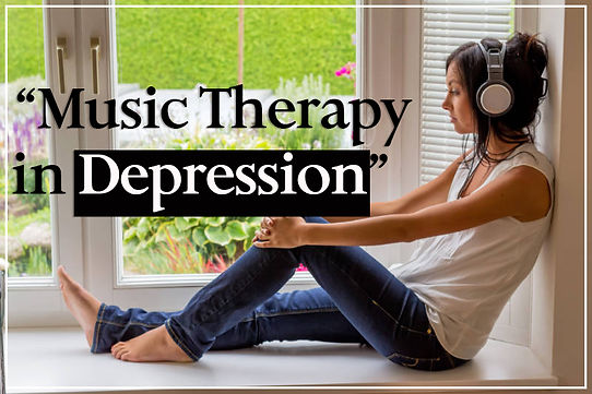 Best Music Therapy in Depression.jpg