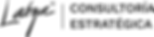 Logo Labya - Horizontal_negro.png