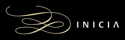 INICIA Company Logo