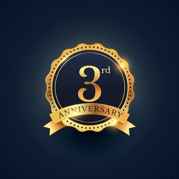 3rd-anniversary-golden-edition_1017-4023