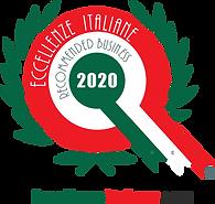 logo eccellenze Italiane 2020.png