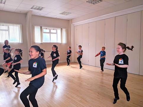 Dance 1 studio.jpg