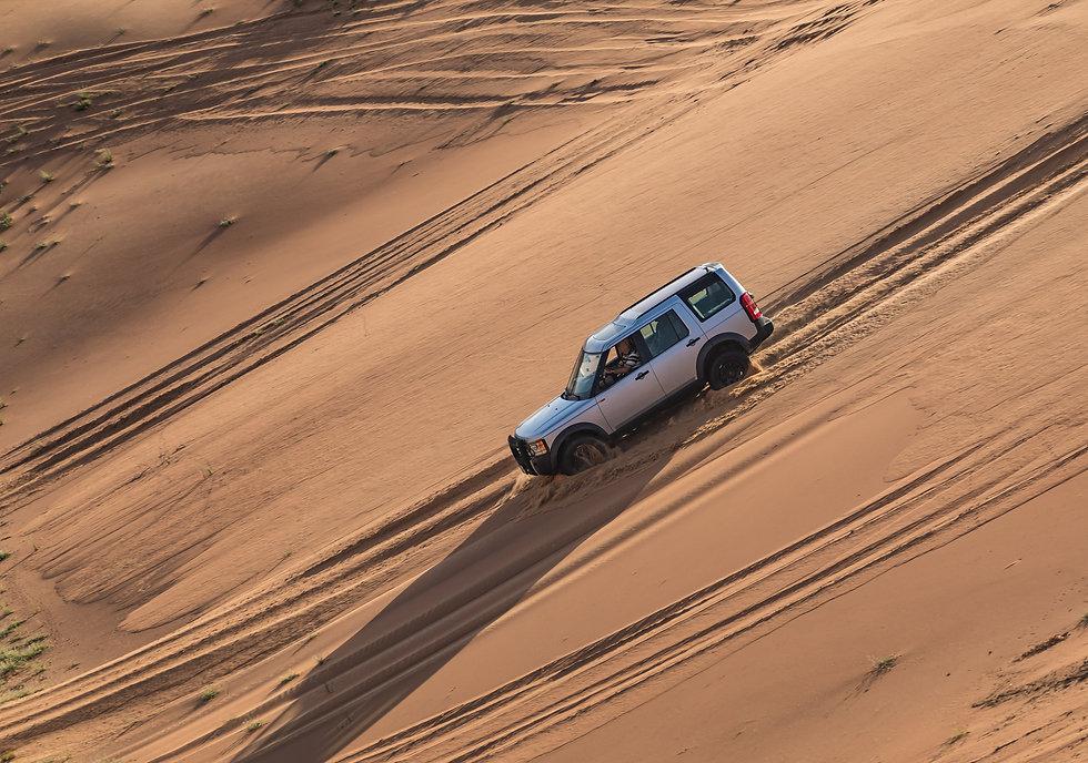 Sand Sherpa Trip 1 - -1246.jpg