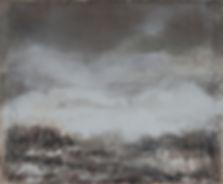 Renate_Fäth_Warmgrau_Serie_Moor_100x120c