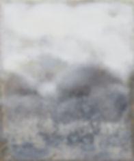 Renate_Fäth_Steingrau_Serie_Moor_30x25c