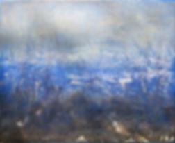 Königsblau.jpg