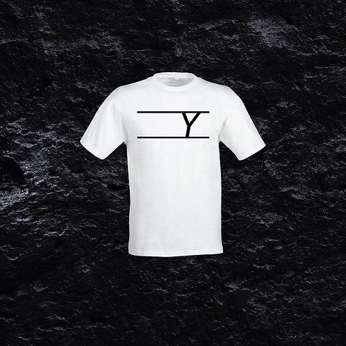 YARNEE WHITE CLASSIC (ROLL CLEAN)