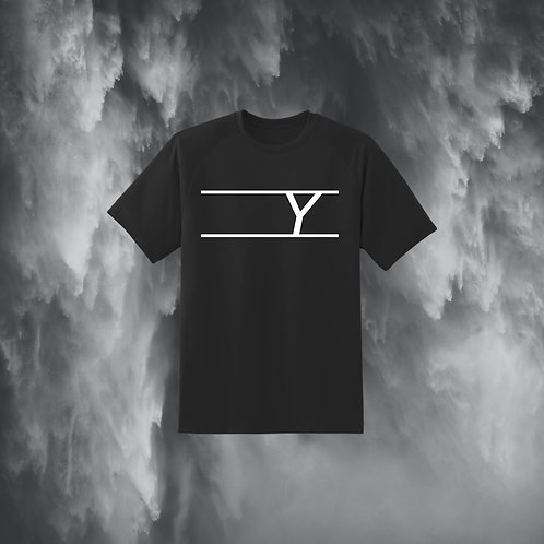 YARNEE BLACK CLASSIC (ROLL CLEAN)