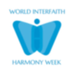 WIHW-Logo-sqr-small.jpg