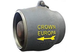 Crown-Europa_Nozzle_Check_Valve_350x250_