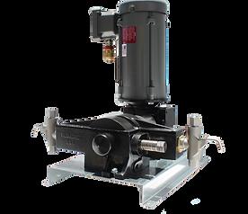 3500-Duplex-pump-e1381970065139.png