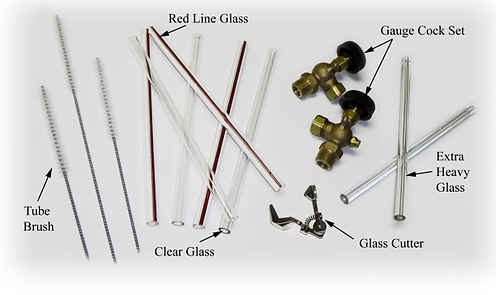 All-Glass-and-Parts-e1380674349494.png
