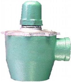 Atmospheric Fuel Air Mixer.jpg