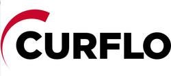 2021 Curflo Logo
