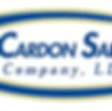 CardonSalesLogo in JPEG-1.JPG