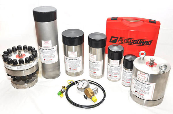 Flowguard Products.jpg
