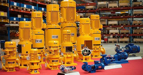 yellow-desmi-pumps.jpg