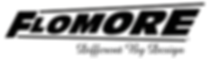 Flomore Logo 2013-2.png
