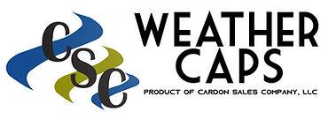 Weather Cap Logo.jpg