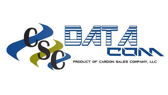 CSC Data Com Logo.jpg