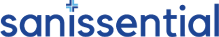 sanissential_webmenu_logo.png