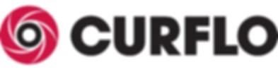 CURFLO_logo.png