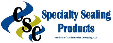 CSC Specialty Labels a Product of Cardon