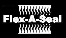 Flexaseal.jpg