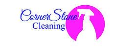 CornerStone Logo Blue.jpg