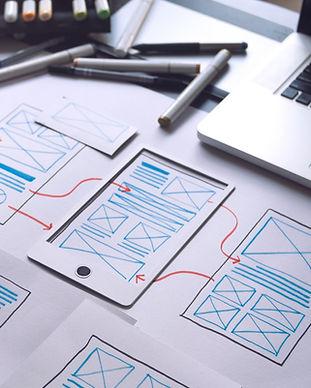 diseño web ciudad juarez