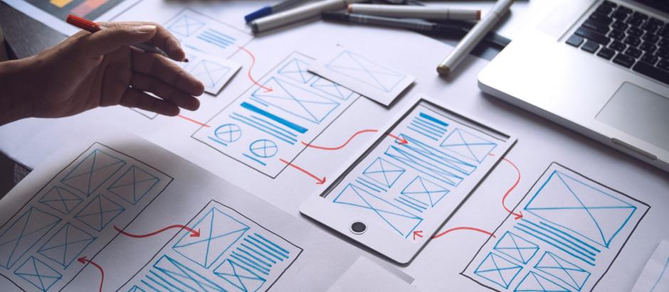 El diseñador en el campo laboral: 5 consejos