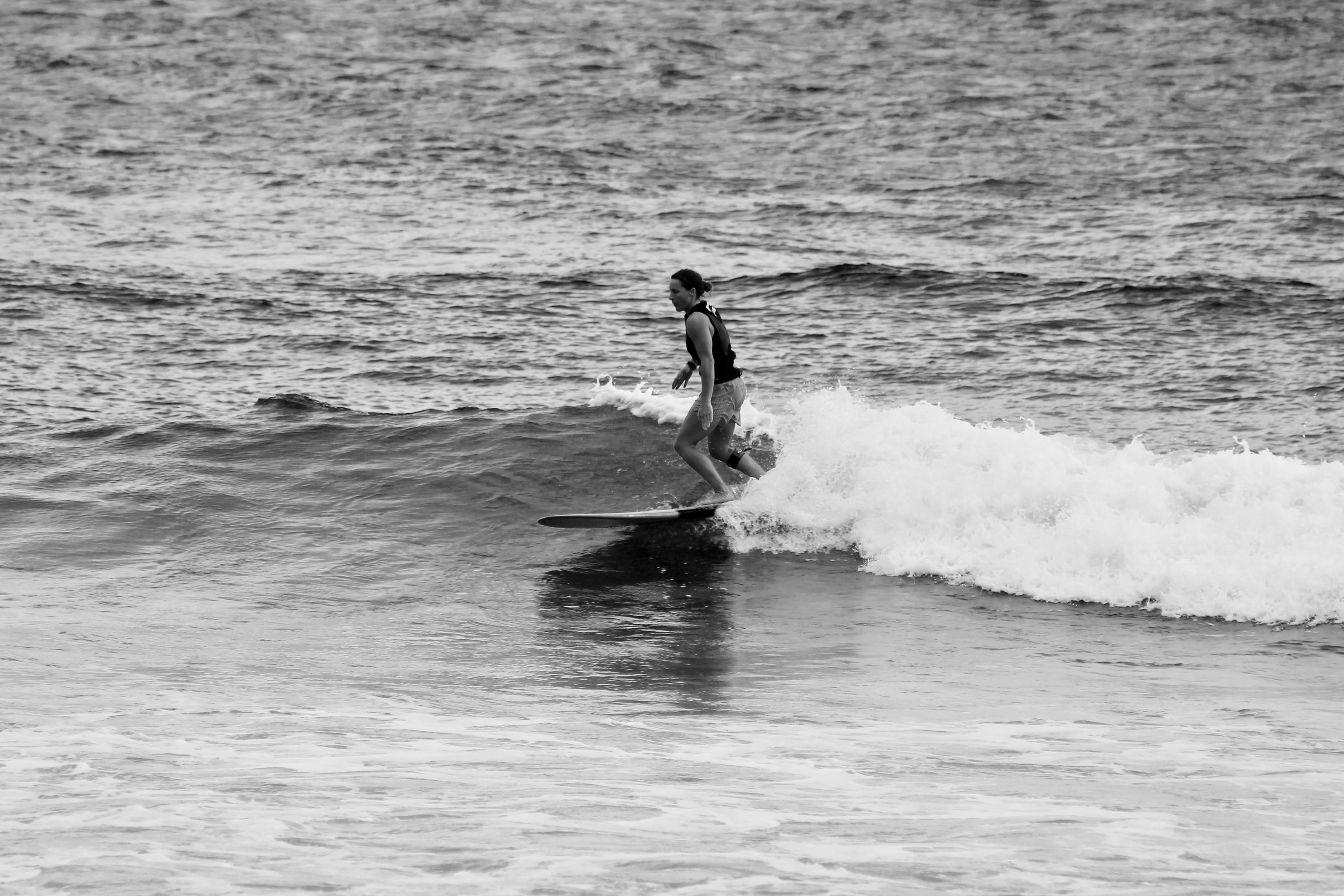 Surf Addicts Fri 6.45am-8am