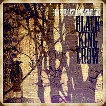 BKC OSCLS coverart copy.jpg