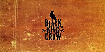 bkc long brown-1_Fotor_Fotor.jpg