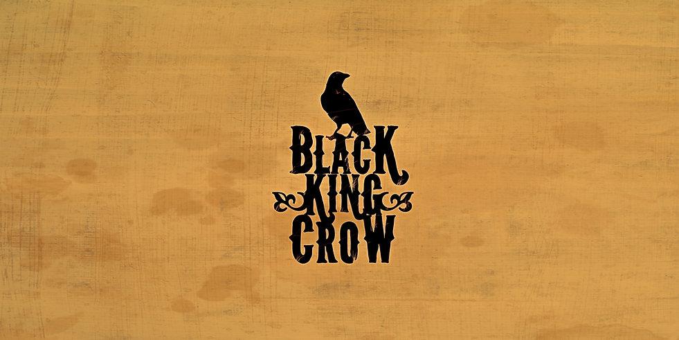 bkc long brown-1_Fotor.jpg