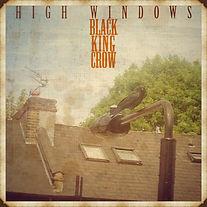 HIGH WINDOWS_cover.jpg