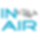 IN AIR 1530 2507 new.png