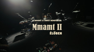 Mmamt_II_ELOBEN.jpg