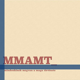 MMAMT cover